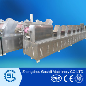 top quality hand made noodle making machine
