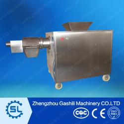 Commercial using Poultry deboner machine