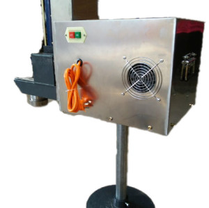 Small ramen noodle machine for sale