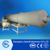 Professional manufacturer for Rotary Drum Dryer