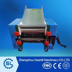 Small Noodle Make Machine