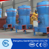 Highly fine powder processing machine raymond grinding mill