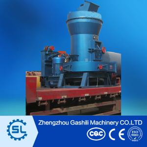carbon black powder mill ultra fine raymond mill