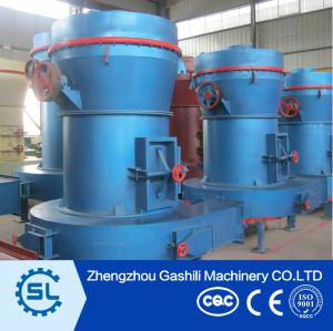 Professional Raymond Mill Limestone Grinding Mill
