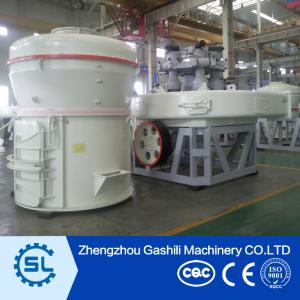 high pressure raymond grinding plant mining powder mill