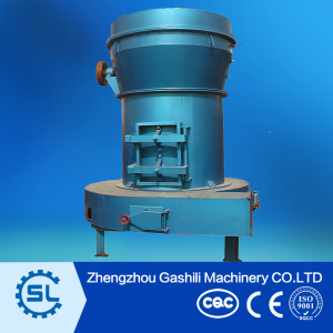 Widely used raymond mill powder grinding machine for sale