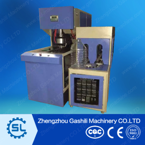 Hot filling Bottle blowing machine with best price