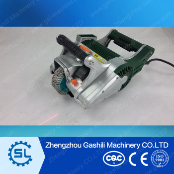 2016 New type 3500w Wall chaser with best price