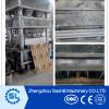 High Efficiency Sawdust Pallet Molding Machine wood pallet making machine