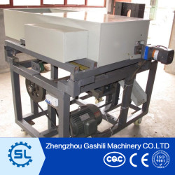 Automatic Dates coring machine dates pitter machine