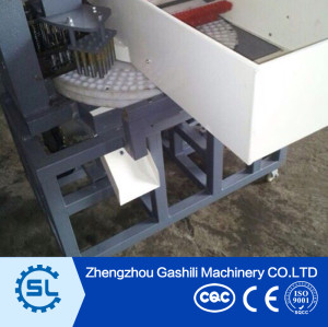 2016 fruit pitting machine red date piting machine