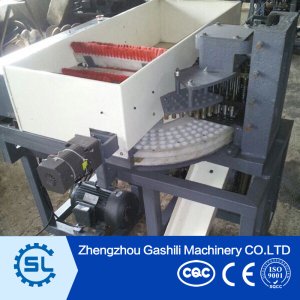 Date Kernal Extractor Machine palm dates processing machine