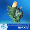 Plant price Corn thresher machine for sale