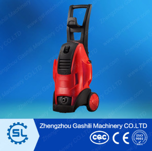 Multifunctional High pressure washer /cleaner for sale