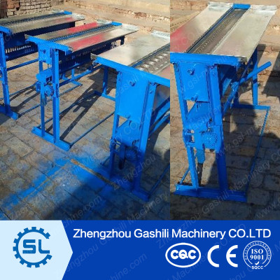 China manufacturer candle processing equipment lighting candle maker
