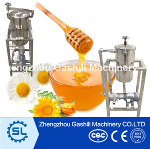 Beekeeping stainless steel Honey filter for commerical using