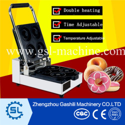 Commercial Mini Doughnut Maker Donut Maker for hot sale