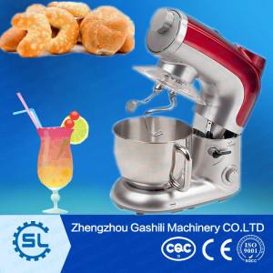 dry flour mixer machine powder mixer