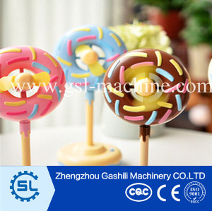 Factory supply commercial mini doughnut maker pan