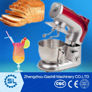 wheat flour mixer machine/bakery flour mixer