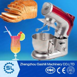 wheat flour mixer machine/bakery flour mixer