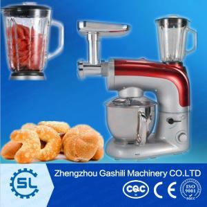 Industrial bread dough mixer| flour mixer|used commercial dough mixer