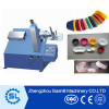 All kinds of paper cup cake baking cups making machine