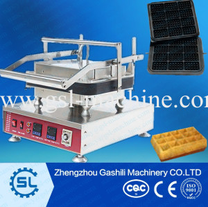 tartlet bakon tartlet machine price, Automatic Tart Shell production machine