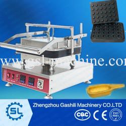 egg tart forming machine Egg Tart Shell Machine - Best Choice for Making Tasty Egg Tarts