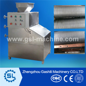 Best seller Walnut powder making machines with good quality