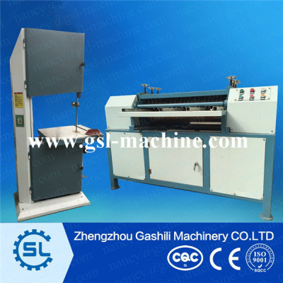 metal recycling product for radiator recycling machine