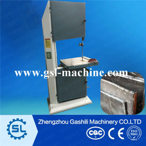 Trade Assurance buyer protect scrap copper aluminum radiators recycling machine