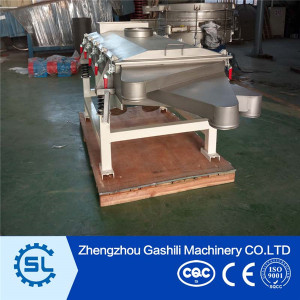 Various Type Linear/Circular/Ultrasonic Vibration Machinery for sale