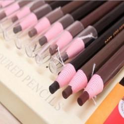 Paper Makeup pen/ Eyeliner Making Equipment For Sale