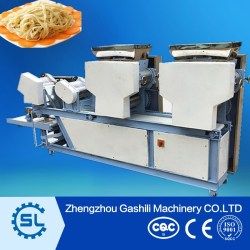 noodles making machine/pasta maker noodle maker/ noodle making machines