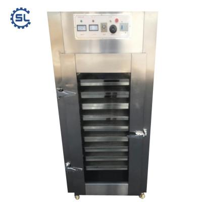 big capacity fruit vegetable seafood dryer oven fish drying machine