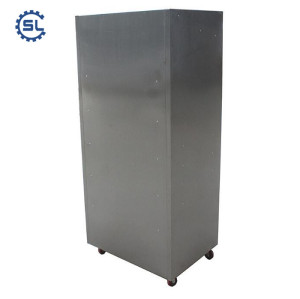 industrial hot air drying fruit oven for sale