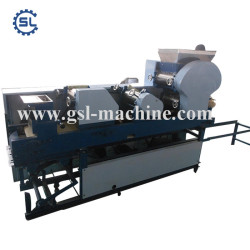Pasta Noodle Making Equipment Machine Malaysia
