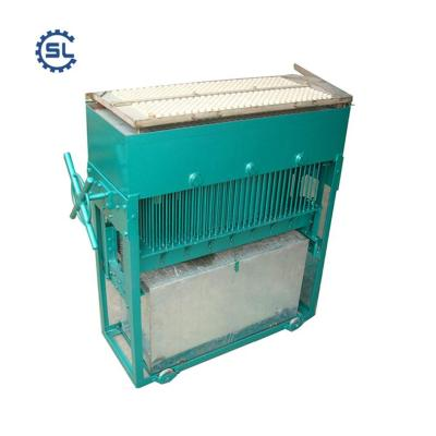 reputable manufacturer of candle making machine