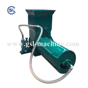 Best price potato starch making machine cassava starch processing machine