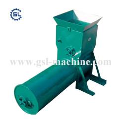 Competitive Cassava Starch Making Machine