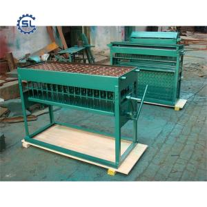 high performance cup candle making machine