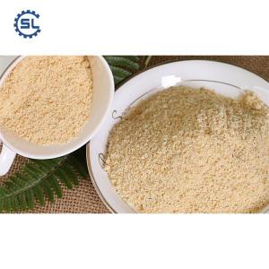 Plant price Peanut Powder/Crushing Machines for Macaron