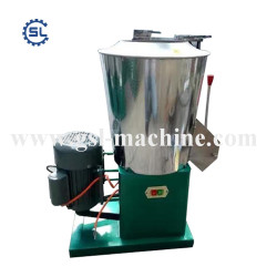 wheat flour mixer machine industrial dough mixer