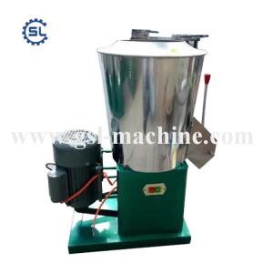 wheat flour mixer machine industrial dough mixer