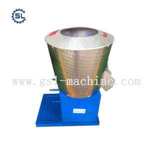Commercial Industrial Flour Spiral Dough Mixer