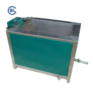 durable lifetime candle wax melting tank