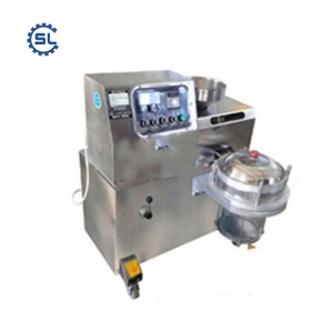 China manufacturing durable high efficient reasonable pricce palm oil Cold oil press machine