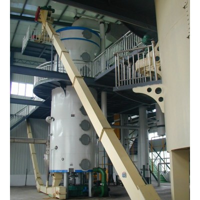 Latest Technology Automatic soybean 30TPD sesame seed oil extaction price