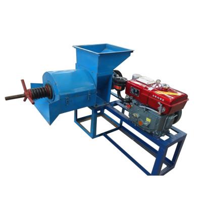 Latest Technology Automatic palm oil processing machine